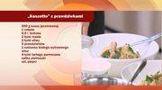Jakie dania można przygotować z różnych rodzajów kaszy?