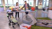 Jakie gadżety mogą się przydać podczas wakacji z dzieckiem?