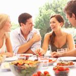 Jakie jedzenie przygotować na imprezę, aby zadowoliło zróżnicowane gusta kulinarne?