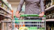Jakie mamy prawa w supermarkecie?