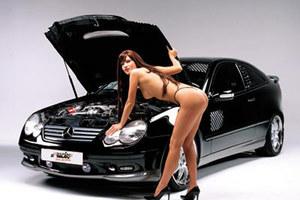 Jakie masz auto i jak je oceniasz?