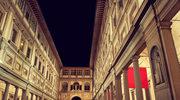 Jakie muzea odwiedzić w Toskanii?