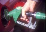 Jakie paliwo zatankujemy do baku w przyszłym roku? /RMF FM
