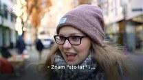 Jakie polskie słowa znają Niemcy?