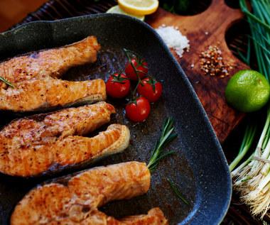 Jakie ryby wybierać na święta?