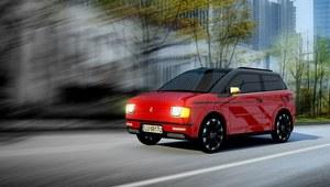 Jakie są plany budowy polskiego auta elektrycznego?