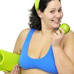 Jakie są przyczyny nadwagi