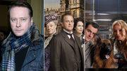 Jakie seriale zobaczymy jesienią w TVP1?