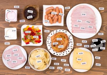 Jakie trucizny kryją się w naszym jedzeniu
