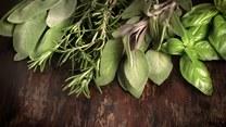 Jakie właściwości skrywają w sobie zioła?