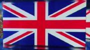 Jakie zmiany czekają Wielką Brytanię po secesji Szkocji?