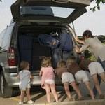 Jakim autem wyjechać na wakacje?