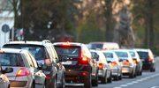 Jakimi autami jeżdżą Polacy?