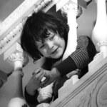 """Jako dziecko grał w """"Omenie"""". W piątek trzynastego narobił sobie kłopotów"""