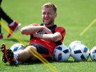 Jakub Błaszczykowski wróci do Borussii Dortmund