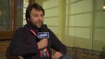Jakub Ćwiek: Kabaret powinien mówić językiem ulicy