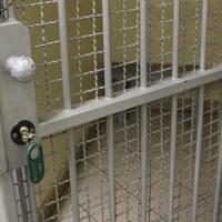 Jakub R. pozostanie w areszcie. Sąd wycofał się z wcześniejszej decyzji