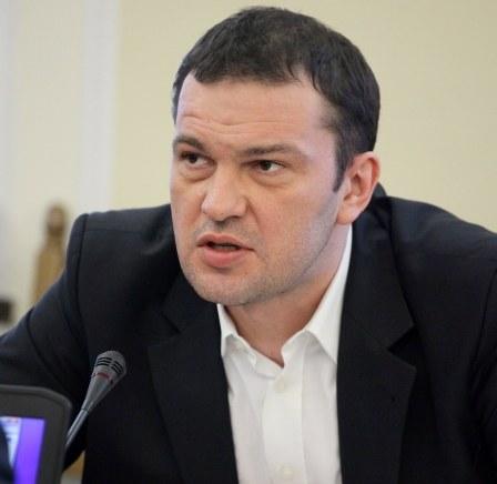 Jakub Szulc /PAP/Paweł Supernak /PAP
