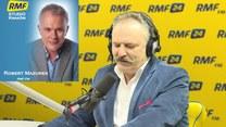 Jakubiak w Porannej rozmowie RMF (02.06.17)
