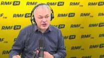 Jakubiak w Porannej rozmowie RMF (24.10.17)