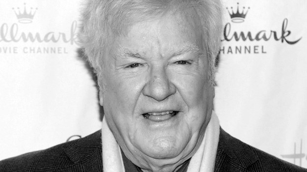 James Best (26.07.1926 - 06.04.2015) /Jason Kempin /Getty Images