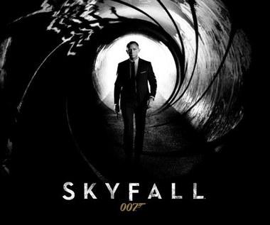 James Bond: 007 najlepszych piosenek