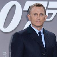 James Bond wróci jesienią 2019 roku. Znamy dokładną datę