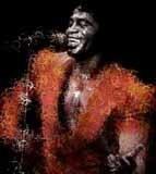 James Brown /INTERIA.PL