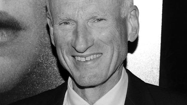 James Rebhorn /Stephen Lovekin /Getty Images
