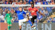 Jamie Vardy - narodziny piłkarskiej gwiazdy
