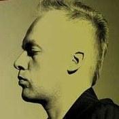 Jan Benedek