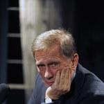 Jan Englert: Jak Daniel Craig