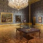 Jan III Sobieski znów w Wiedniu. Tamtejsze muzeum prezentuje wystawę o jego życiu