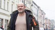 """Jan Jakub Kolski robi film. Premiera """"Ułaskawienia"""" w przyszłym roku"""