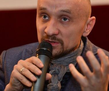 Jan Klata: Minister Gliński ma na sumieniu kolejny teatr