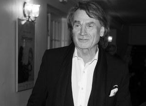 Jan Kulczyk, jeden z najbogatszych Polaków, nie żyje