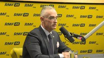 Jan Maria Jackowski: Komisja Wenecka przepisała wywiady prezesa TK i nadała im rangę swojego raportu
