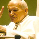 """""""Jan Paweł II wskazywał nacjonalizm jako zagrożenie dla patriotyzmu"""""""