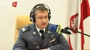 Jan Rajchel: Mimo ostrzeżeń piloci mogli być przekonani, że wszystko jest w porządku