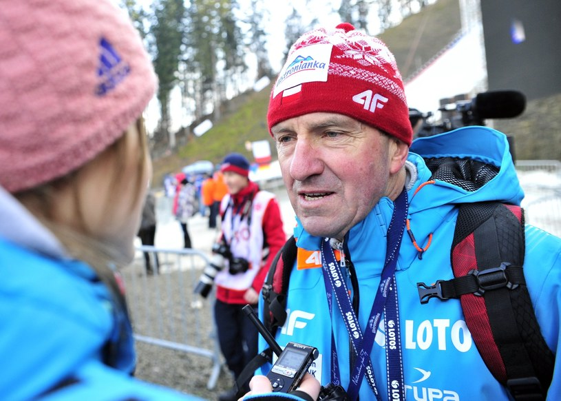 Lahti 2017: Poland wins Men Team Large Hill Pictures   Getty Images