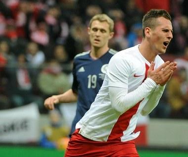 Jan Tomaszewski: Polacy grali jak po viagrze, na stojąco