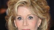 Jane Fonda: Zostałam zgwałcona!