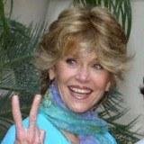Jane Fonda /AFP