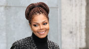 Janet Jackson zmieniła wiarę na Islam
