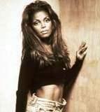 Janet Jackson /INTERIA.PL
