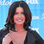 Janice Dickinson - kiedyś supermodelka, dzisiaj bankrutka
