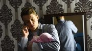 Janusz - dramat ojca
