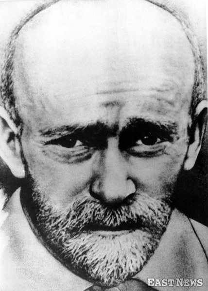 The Soul Of A Child Is As Complicated An By Janusz Korczak
