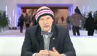 Janusz Korwin-Mikke zmienia wizerunek?