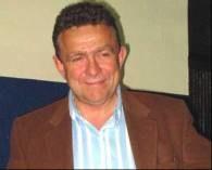 Janusz Wójcik /INTERIA.PL